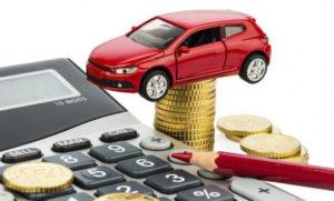 Кредит на авто для ИП