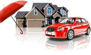 Обменять машину на недвижимость