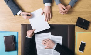 Порядок обжалования протокола ГИБДД об административном правонарушении