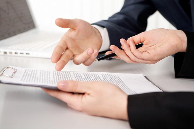 Обжалование постановления об административном взыскании