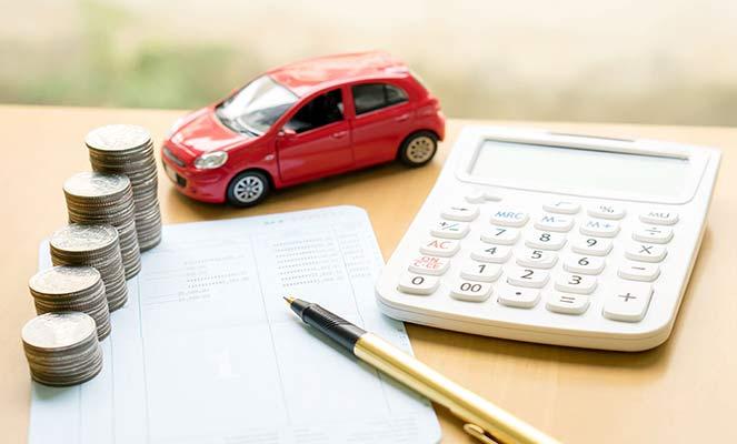 дадут ли кредит на технику с плохой кредитной историей авто в кредит краснодар без первоначального