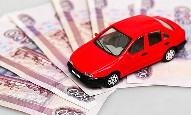 Как освободиться от уплаты транспортного налога