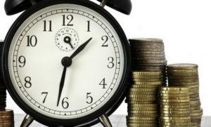 Условия и порядок досрочного погашения автокредита