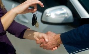 Что такое договор аренды автомобиля