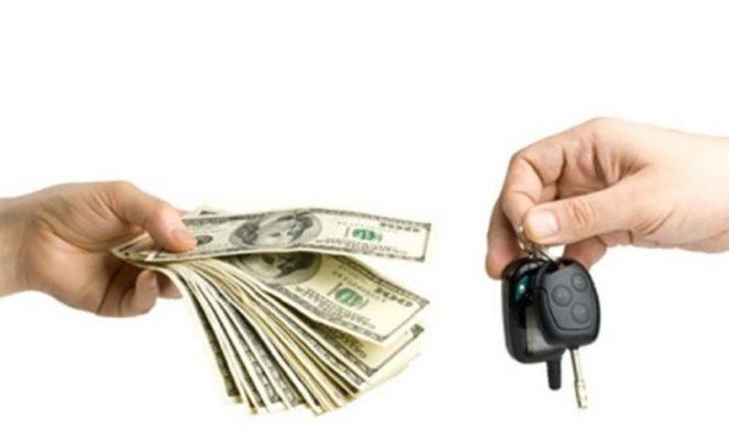 Что такое аренда авто с выкупом