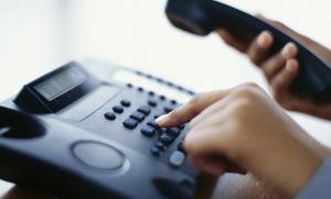 Как позвонить на горячую линию ГИБДД