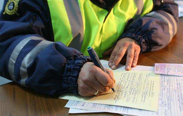 Долги по кредитам: лишение водительских прав, ограничение управления транспортным средством должникам, когда отменят закон, за какие долги