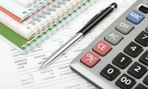 Применяется ли налоговый вычет к покупке ТС