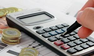 Обязательства по уплате налогов