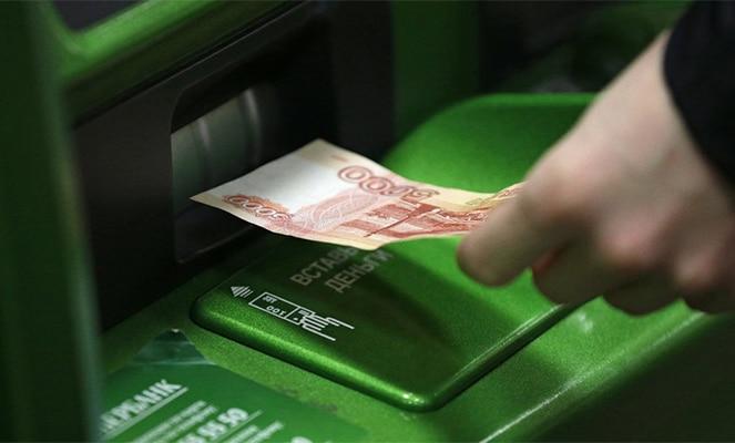 Можно ли платить налоги частями
