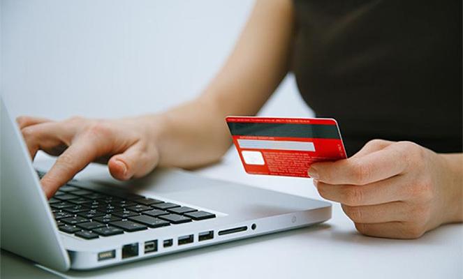 Оплата транспортного налога онлайн