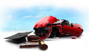 Споры по дорожно-транспортным происшествиям