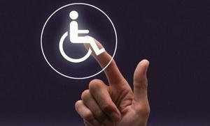 Какой предусмотрен транспортный налог для инвалидов