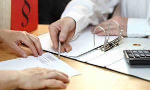 Требования банка к заемщику