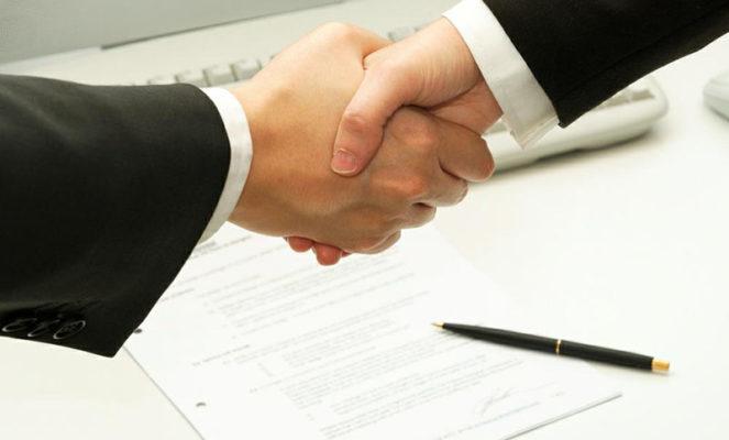 Требования к арендатору