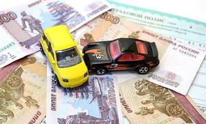 Повреждение автомобиля: выплаты по ОСАГО