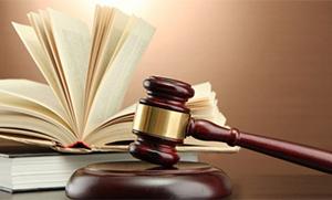 Регрессивное требование страховщиком через суд