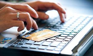 Оформление кредитной заявки