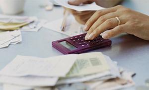 Остаточный платеж по автокредиту