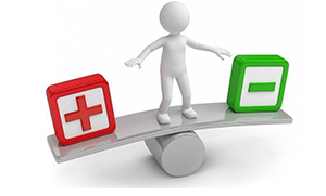 Плюсы и минусы использования схемы с остаточным платежом
