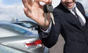 Уловки мошенников при продаже авто