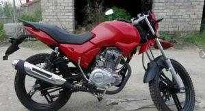 OMAKS SK 150