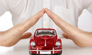 КАСКО для старого автомобиля