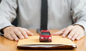 Можно ли снять авто с учета