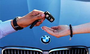 Продать машину законно без ПТС