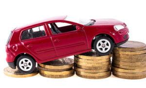 Большие цены на авто