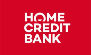 Хоум Кредит Банке
