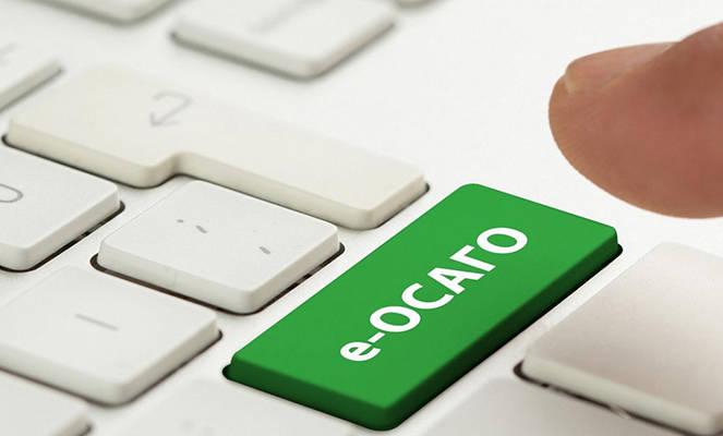 Не могу оформить Осаго онлайн причины и проблемы с электронным полисом
