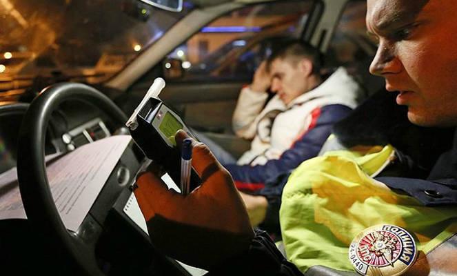 Передача руля пьяному водителю наказание 2019