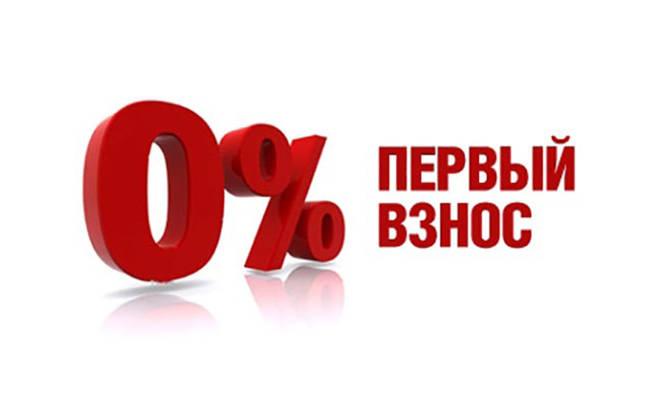 машина в кредит с первым взносом волго-вятский банк пао сбербанк россии адрес банка
