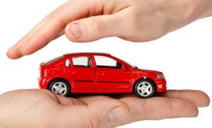 Суперстрахование автомобиля
