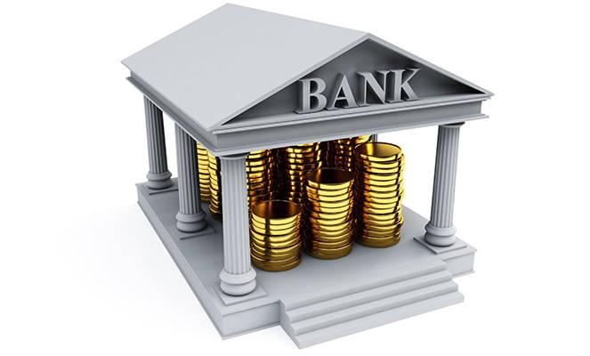 взять кредит в витебске без справок и поручителей белагропромбанк