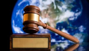 Процедура лишения прав