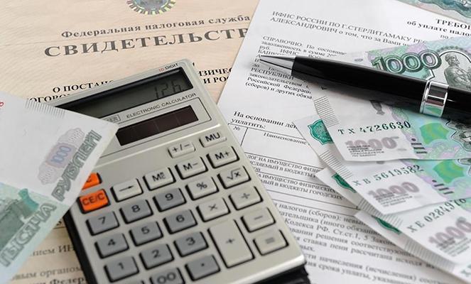 Бухгалтерский учет аренды автомобиля у физ.лица, юр.лица