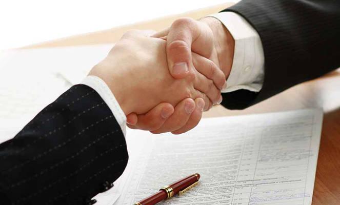 Договор аренды автомобиля между физическим лицом и организацией