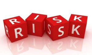 Риск при покупке