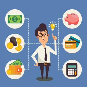 Отличия целей кредитования