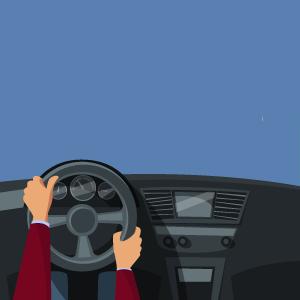 Управление авто