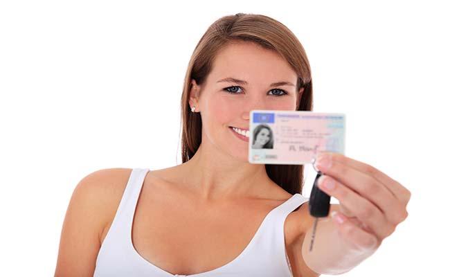 Как найти человека по водительским правам