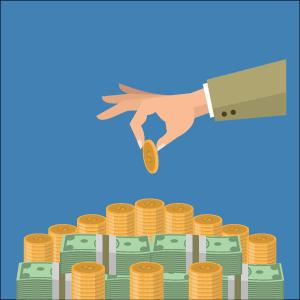 Оплата пошлины