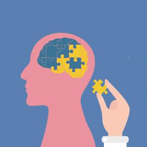 Неврологические болезни