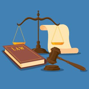 Законодательные нормы