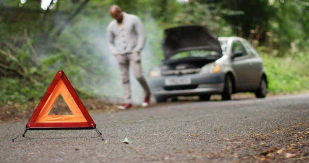 Когда разрешается останавливаться и парковаться в зоне действия запрета